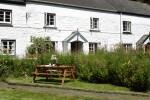 Bucks Mills, Devon