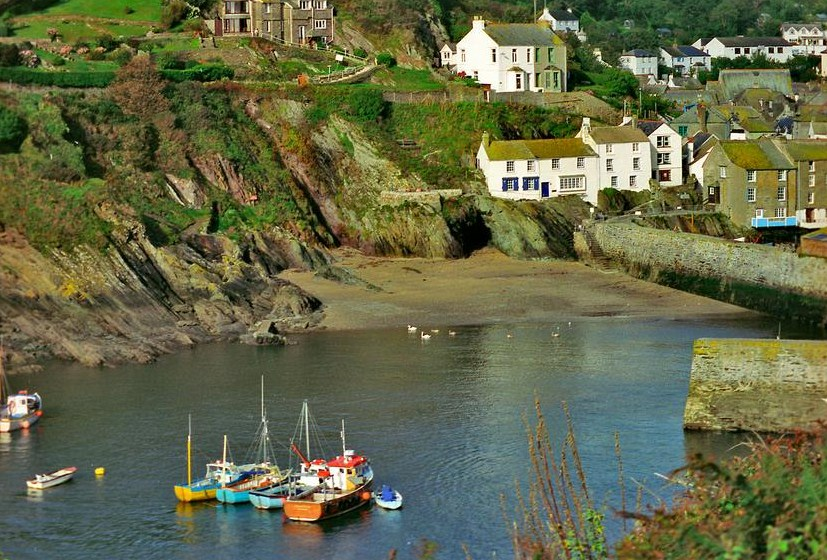 holiday-cottages-in-cornwall